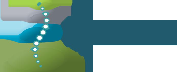 Performance Movement & Health