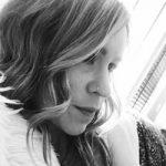 Victoria Malko, Certified Mediation and Rollax Trainer / Therapist